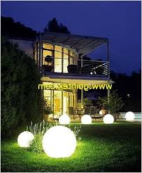 Landscape Lighting Supply Landscape Lighting Supply Company Lovely Outdoor Led Garden