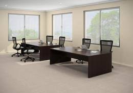 Used Office Furniture In San Francisco California CA - Used office furniture sacramento
