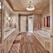 bathroom rugs ideas best 20 bathroom rugs ideas on classic pink bathrooms