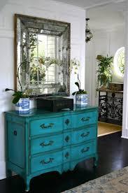 foyer mirrors home decor home lighting 盪 archive 盪 reflecting