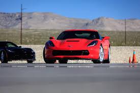 corvette performance upgrades 2016 corvette stingray z06 accessories gm authority