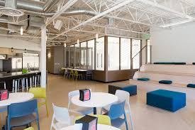 2 u0026taylor creative office space portland or melvin mark