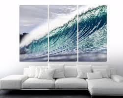 offshore wave surf art surfart co
