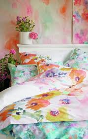 Bhs Duvet Covers Print U0026 Pattern New Season Bhs