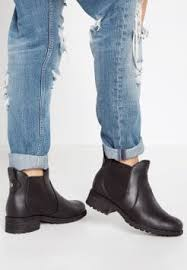 s ugg australia bonham boots ugg bonham ankle boot black obuwie ugg