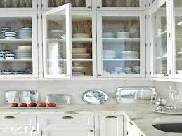 kitchen cabinet door ideas glass kitchen cabinets design cabinet doors fronts white knobs