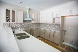 kitchen kitchen ideas for small kitchens kitchen setup ideas