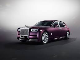rolls royce phantom video carfection reviews rolls royce phantom