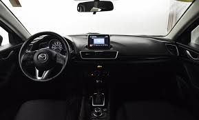 used vehicles for sale in rockford il anderson mazda