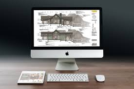 3d Home Design Free Architecture And Modeling Software by The Best 3d Modeling Software For Windows And Macos Digital Trends