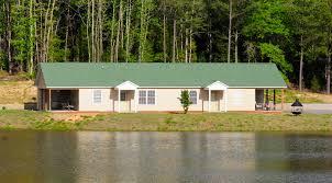 lodging the clinton house plantation 864 833 0274
