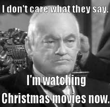 Movie Meme - the many memes of christmas my merry christmas