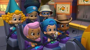image guppy style 135 png bubble guppies wiki fandom powered