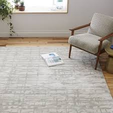 cascade wool rug wool rug living rooms and room