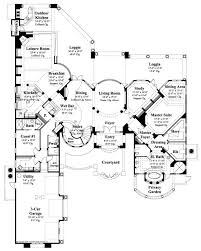 sater house plans dan sater house plans house and home design
