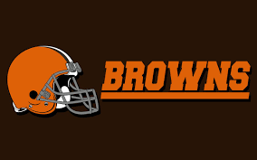 Cleveland Browns Flag 11 Hd Cleveland Browns Wallpapers Hdwallsource Com