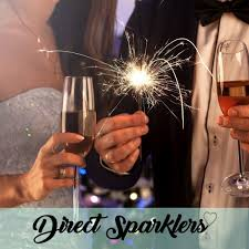 where can i buy sparklers wedding ideas cheap wedding sparklers direct ideas invitations