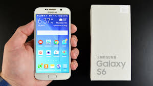 amazon samsung galaxy s6 32gb unlocked black friday biareview com samsung galaxy s6