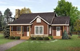 lowcountry house plans fresh lowcountry house plans floor concept lodge style ranch country