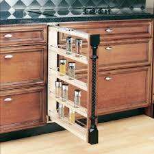 modele de porte d armoire de cuisine accessoires de cuisine système coulissant et pivotant module