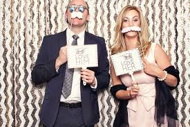 Photobooth Southport Photobooth Hire Liverpool