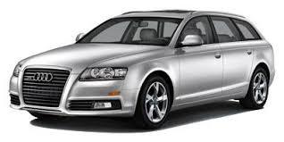 audi 2011 model 2011 audi a6 pricing specs reviews j d power cars