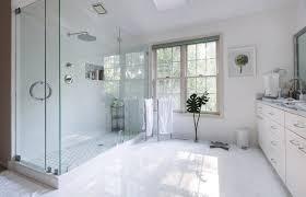 small bathroom ideas pictures bathrooms design bathroom ideas for small spaces small bathroom