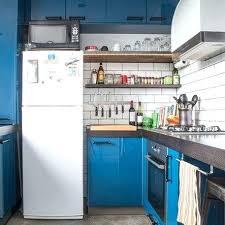compact kitchen design ideas kitchen design ideas for small compact kitchens compact kitchen