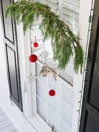 Hgtv Holiday Home Decorating by Photos Hgtv Diy Holiday Decorating Idolza