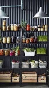 the 25 best ikea kitchen catalogue ideas on pinterest grey ikea