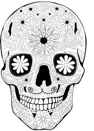 580 best kids activities images on pinterest coloring