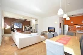 three bedroom apartments for rent ljubljana apartments rent three bedroom duplex apartment in ljubljana