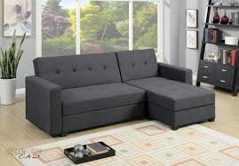 small sectional sofa bed sectional sofas wholesale furniture brokers canada