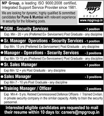 jobs in mp group vacancies in mp group opportunities at mp group