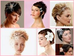 wedding hairstyle for short hair 30 best ideas youtube