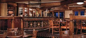 deer valley restaurants stein eriksen lodge park city ut