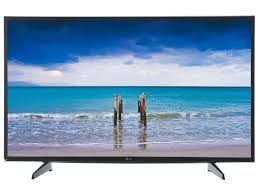 Sell Old Furniture Online Bangalore Lg 43 Inch Full Hd Smart Led Tv Buy And Sell Used Furniture And
