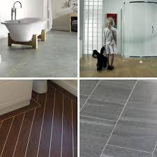 bathroom floor coverings ideas amazing bathroom floor covering ideas cagedesigngroup with stylish