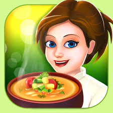 jeux de cuisine cooking ipa apk of chef cooking for free http