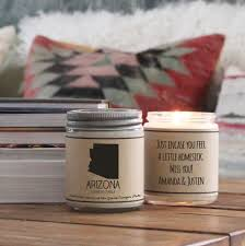 personalized candles for every occasion from hello you candles