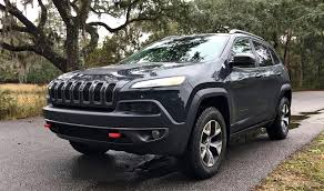 baja jeep cherokee jeep grand cherokee ecodiesel 2018 2019 car release and reviews