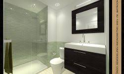 contemporary small bathroom ideas contemporary small bathroom decorating ideas bathroom decoration