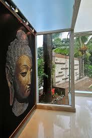 97 best interior design home decor etc images on pinterest