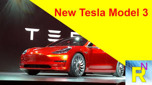car review new tesla model 3 price apecs pictures and 2017 uk