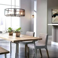 What Size Chandelier For Dining Room Modern Chandeliers Dining Room Linear Chandelier For Large Size Of