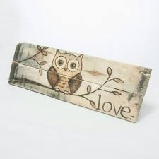 owl themed baby items best 25 owl room decor ideas on pin string pin
