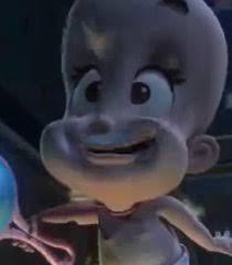 voice baby eddie adventures jimmy neutron boy genius