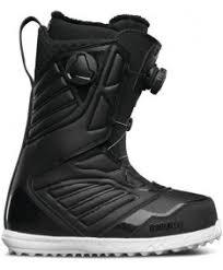 home depot salem nh hours for black friday ski haus u0026 notb ski u0026 snowboard shop salem nh and burlington ma
