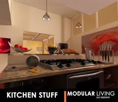 kitchen stuff 3d models and 3d software by daz 3d