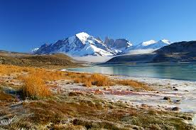 Place To Visit In Usa About Patagonia And Torres Del Paine National Geographic Lodges
